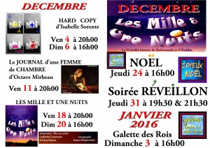 inter prog Decembre copie